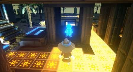Portal Knights 36