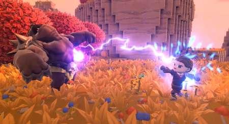 Portal Knights 4