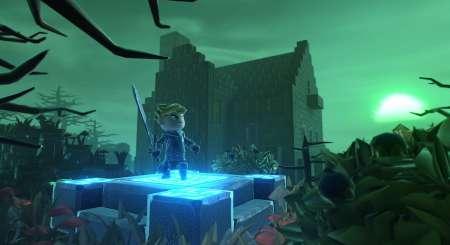 Portal Knights 45