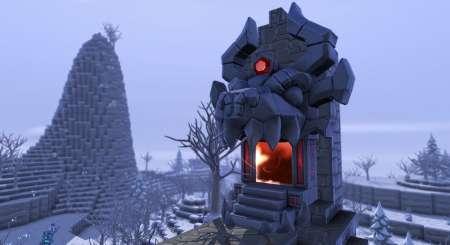 Portal Knights 5