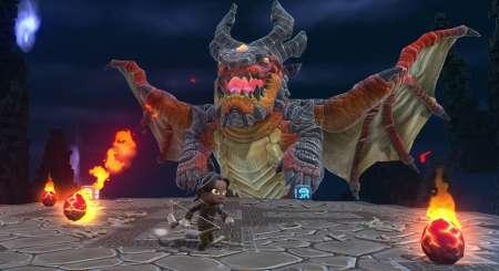 Portal Knights 6