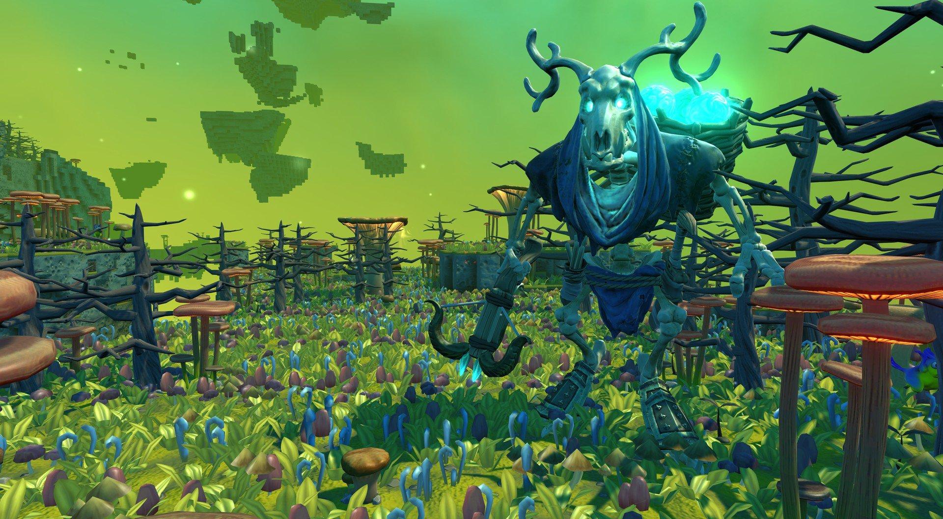 Portal Knights 8