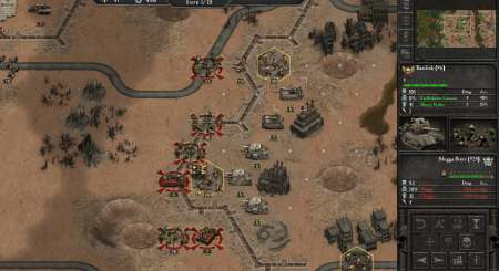 Warhammer 40,000 Armageddon 5