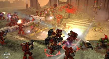Warhammer 40,000 Dawn of War Master Collection 12