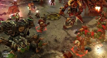 Warhammer 40,000 Dawn of War Master Collection 4