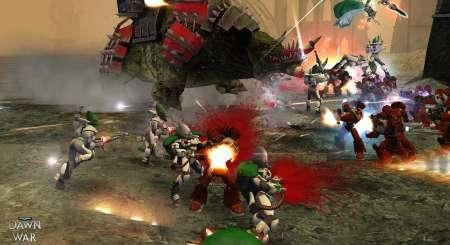 Warhammer 40,000 Dawn of War Master Collection 6