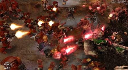 Warhammer 40,000 Dawn of War Master Collection 7