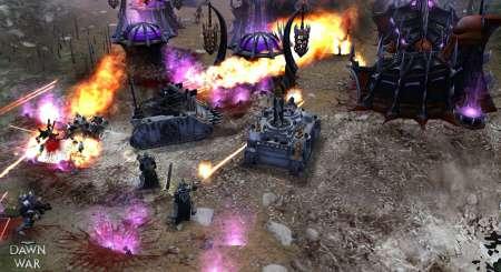 Warhammer 40,000 Dawn of War Master Collection 9
