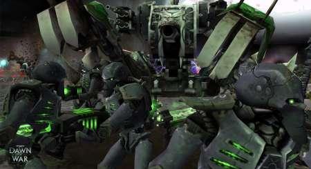 Warhammer 40,000 Dawn of War Dark Crusade 3