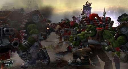 Warhammer 40,000 Dawn of War Dark Crusade 6