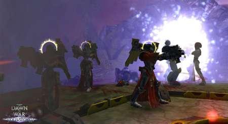 Warhammer 40,000 Dawn of War Soulstorm 10