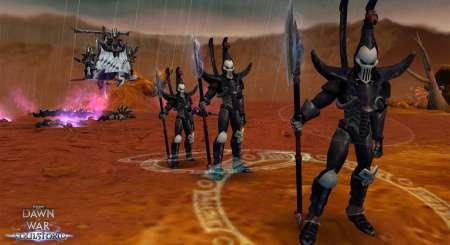 Warhammer 40,000 Dawn of War Soulstorm 4