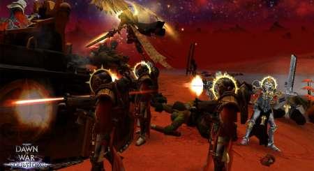 Warhammer 40,000 Dawn of War Soulstorm 6