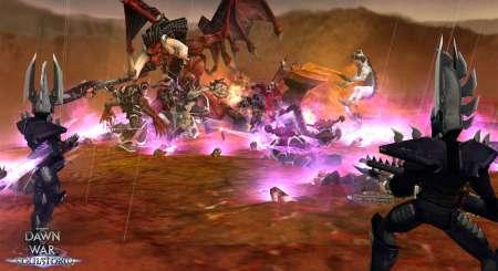 Warhammer 40,000 Dawn of War Soulstorm 7