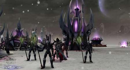 Warhammer 40,000 Dawn of War Soulstorm 8
