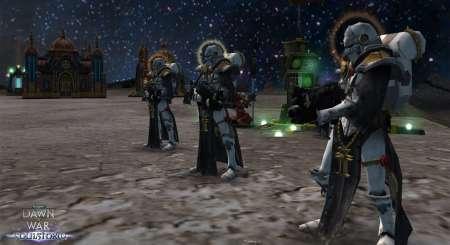 Warhammer 40,000 Dawn of War Soulstorm 9