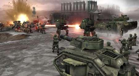 Warhammer 40,000 Dawn of War Winter Assault 10