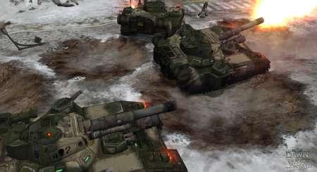 Warhammer 40,000 Dawn of War Winter Assault 11
