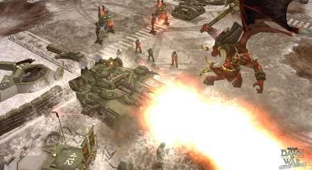 Warhammer 40,000 Dawn of War Winter Assault 12