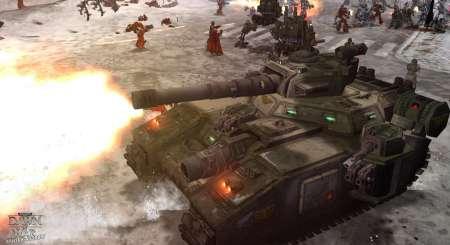 Warhammer 40,000 Dawn of War Winter Assault 2
