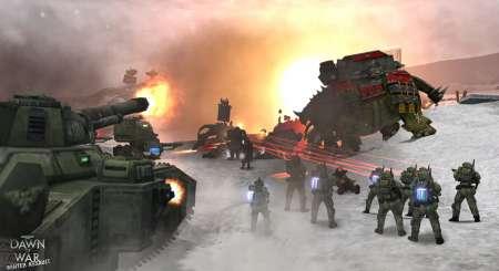 Warhammer 40,000 Dawn of War Winter Assault 3