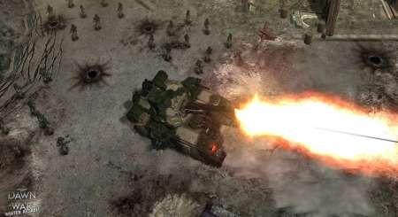 Warhammer 40,000 Dawn of War Winter Assault 4