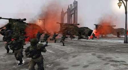 Warhammer 40,000 Dawn of War Winter Assault 7