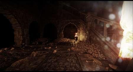 Warhammer End Times Vermintide Drachenfels 5