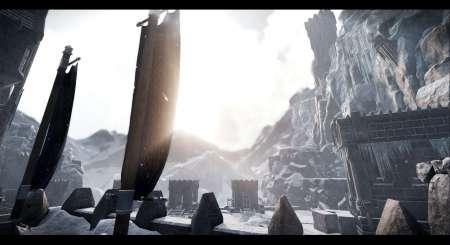 Warhammer End Times Vermintide Karak Azgaraz 11