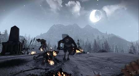 Warhammer End Times Vermintide Karak Azgaraz 3