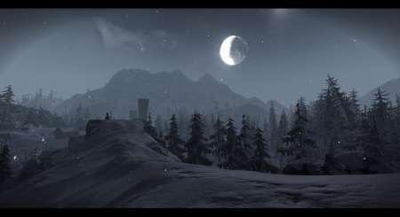 Warhammer End Times Vermintide Karak Azgaraz 7
