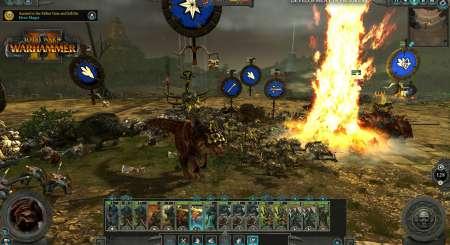 Total War WARHAMMER II 3