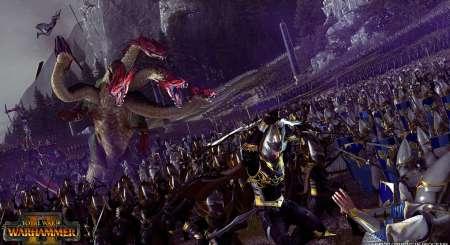 Total War WARHAMMER II 7