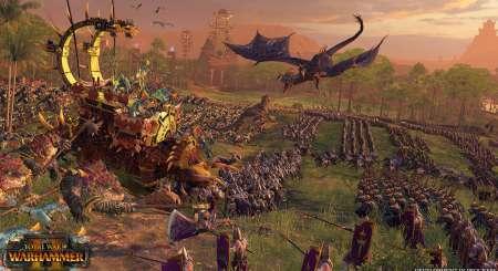 Total War WARHAMMER II 9