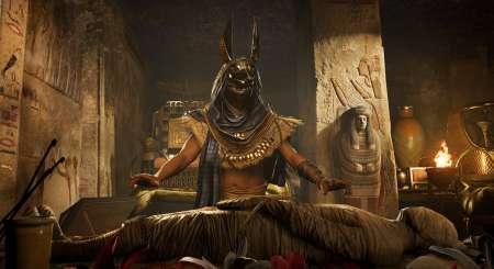 Assassins Creed Origins 5