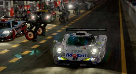 Project Cars 2 10