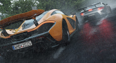 Project Cars 2 11