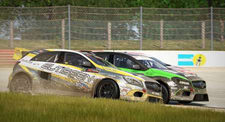 Project Cars 2 4