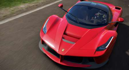 Project Cars 2 8