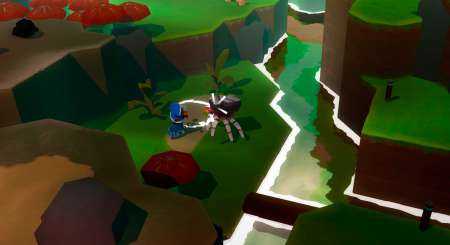 World to the West 15