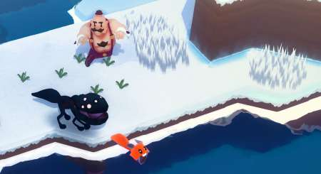 World to the West 16