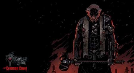 Darkest Dungeon The Crimson Court 7