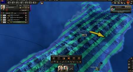 Hearts of Iron IV Together for Victory 2