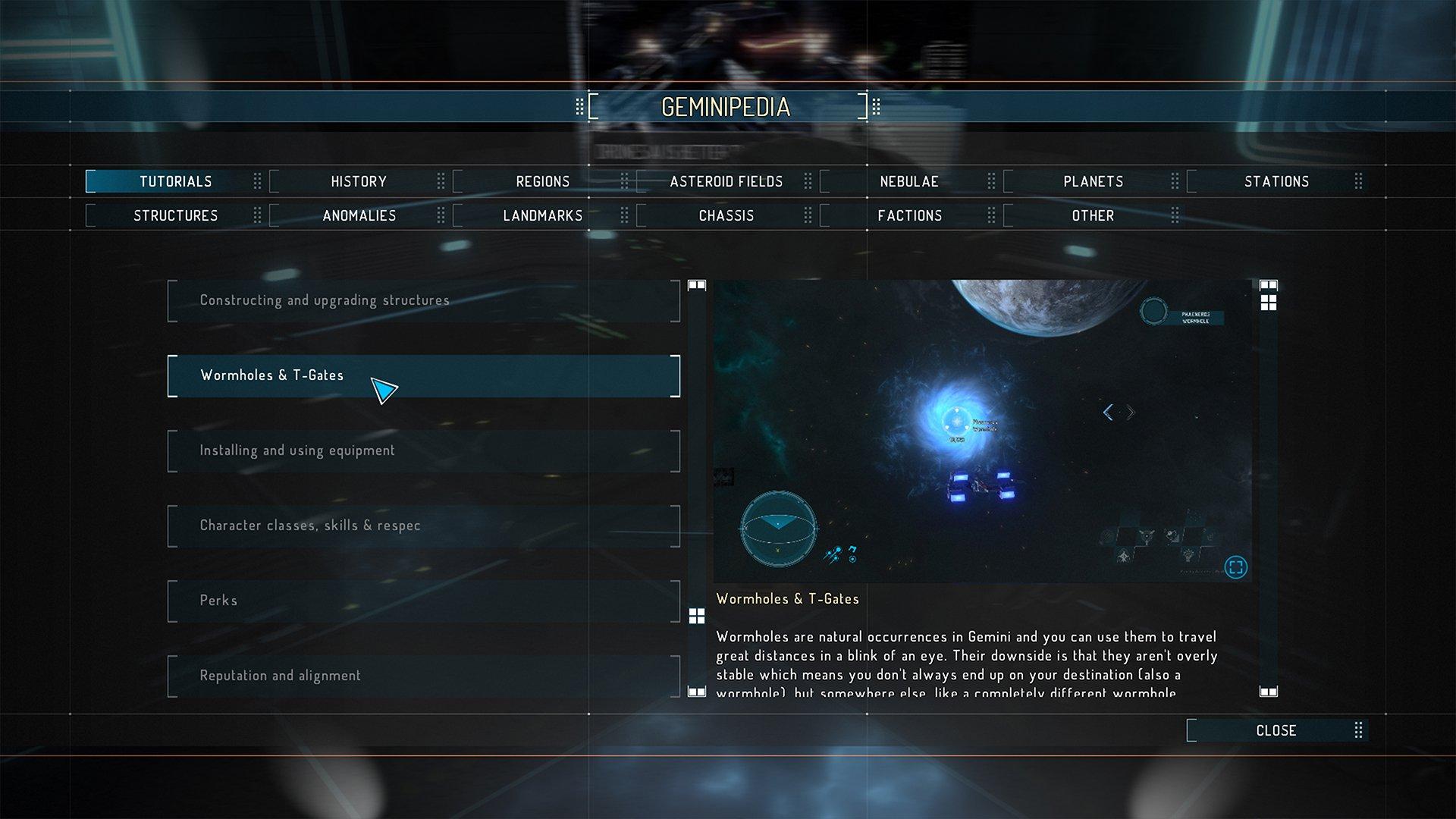 Starpoint Gemini Warlords 11