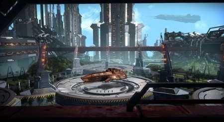 Starpoint Gemini Warlords 2