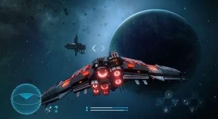 Starpoint Gemini Warlords 4