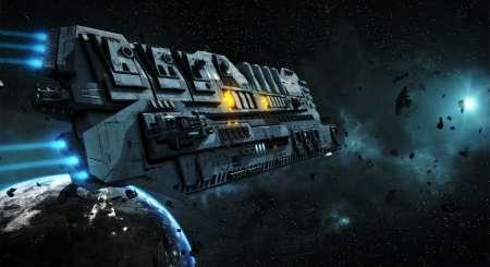 Starpoint Gemini Warlords 6