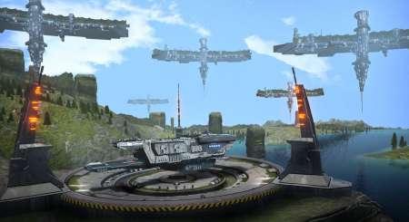 Starpoint Gemini Warlords 7