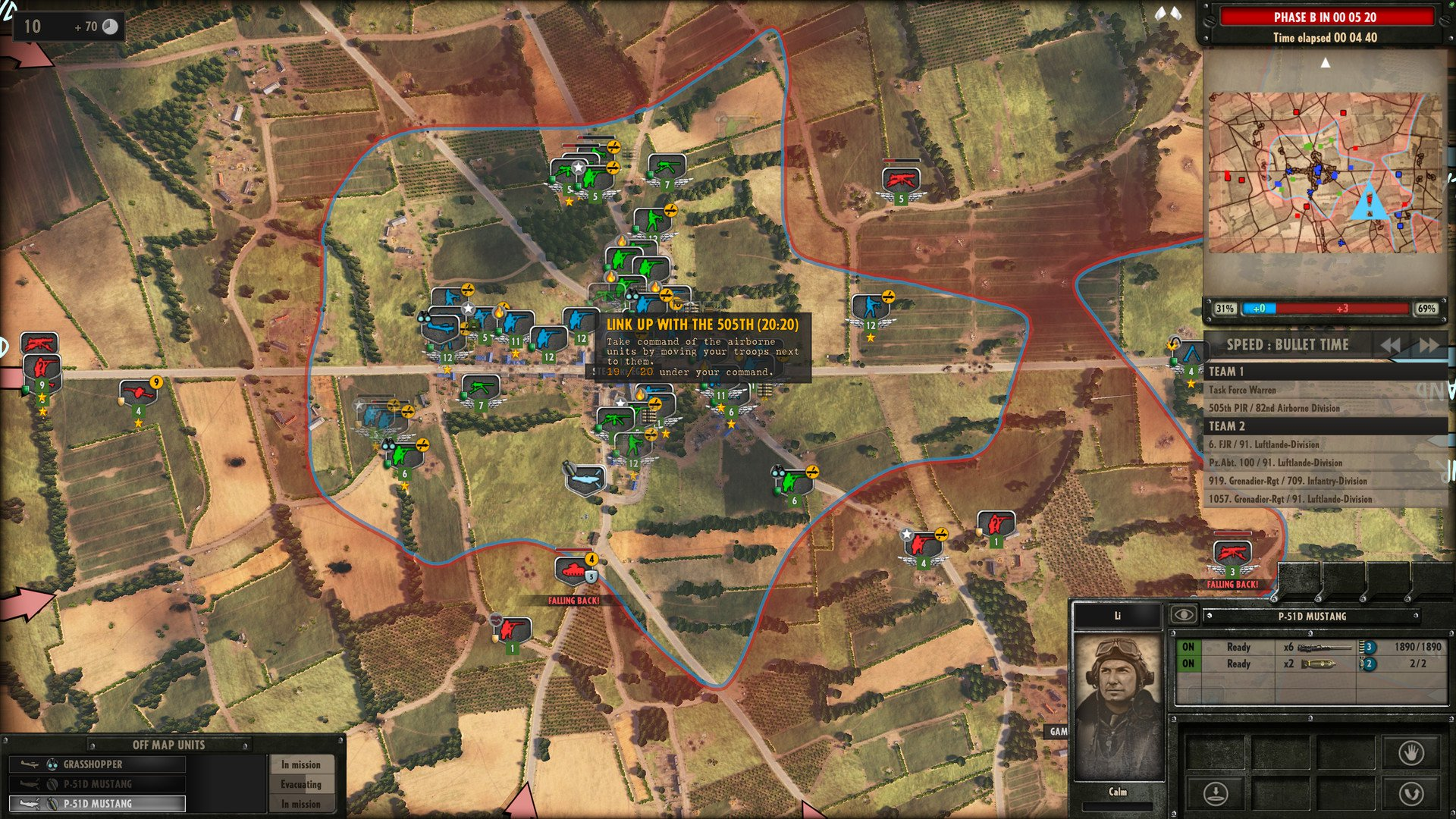Steel Division Normandy 44 10