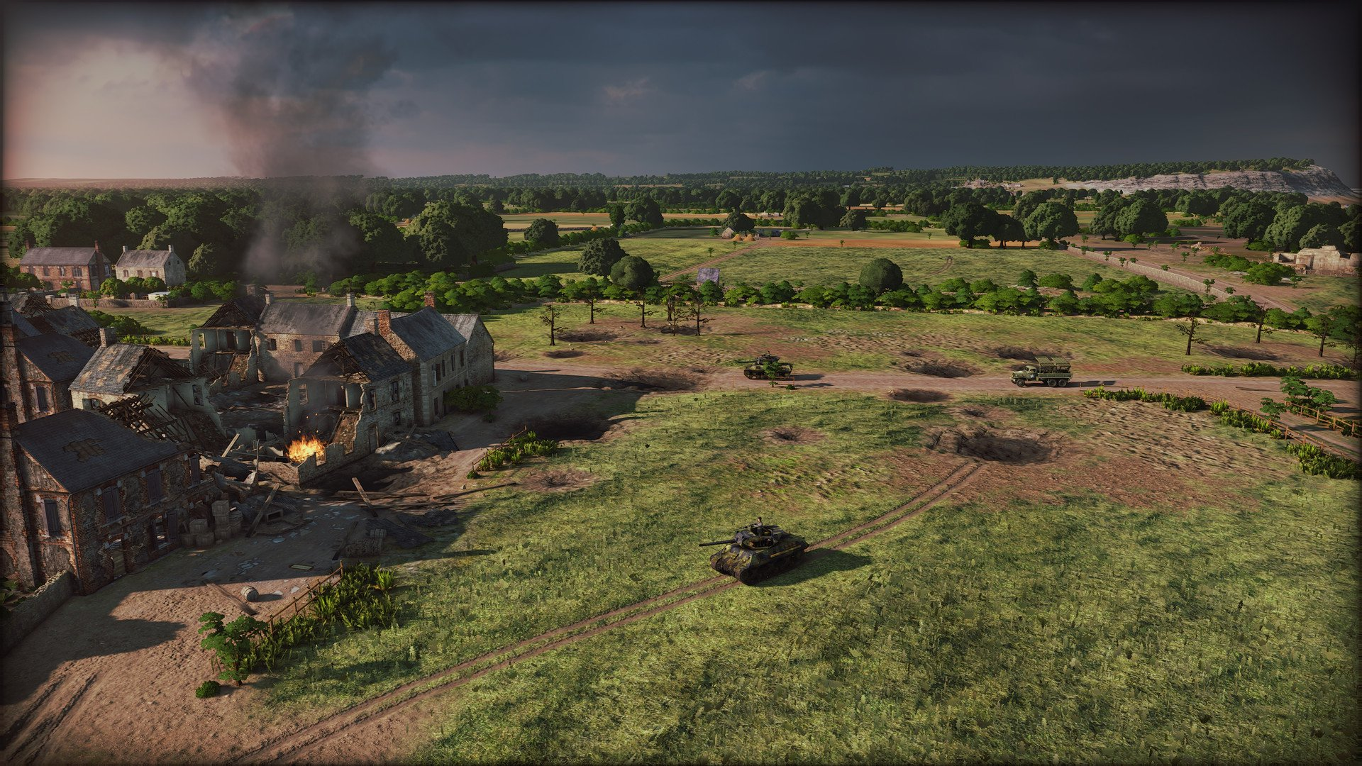 Steel Division Normandy 44 11